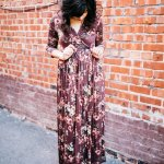 Fancy for Fall– Here's My FAVORITE Online Boutique!