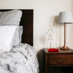 6 Inexpensive Ways to Glam Up Your Room