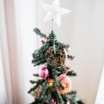 Simple + Sweet Christmas Decor
